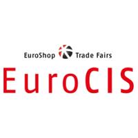 EuroCIS 2021 Düsseldorf