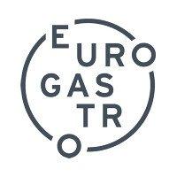 EuroGastro 2021 Warsaw