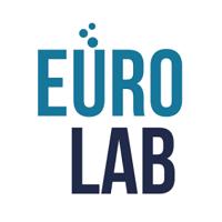 EuroLab 2020 Warsaw