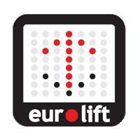 Euro-Lift  Kielce