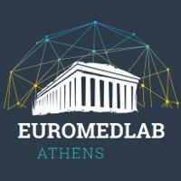EuroMedLab  Paris