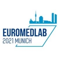 EuroMedLab 2021 Munich
