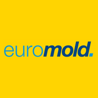 EuroMold 2019 Munich