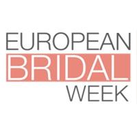 European Bridal Week 2021 Essen