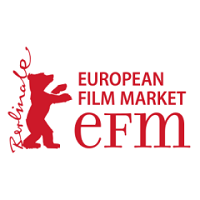 EFM European Film Market  Online