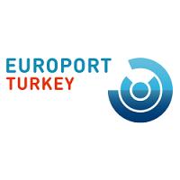 Europort Turkey  Istanbul