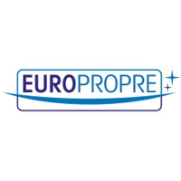 Europropre  Paris