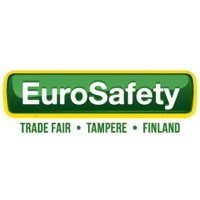 EuroSafety 2016 Tampere