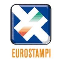 Eurostampi 2015 Parma