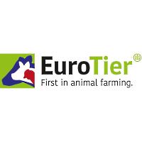 EuroTier  Online