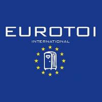 EUROTOI International 2022 Kalkar