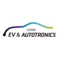 EV & AUTOTRONICS CHINA 2020 Shanghai