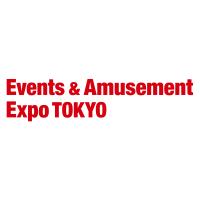 Events & Amusement Expo TOKYO 2022 Tokyo
