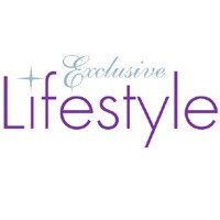 Exclusive Lifestyle  Athens
