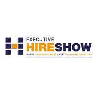 Executive Hire Show 2022 Coventry