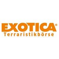 Exotica 2014 Sankt Pölten