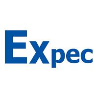 Expec 2021 Beijing