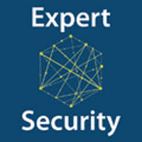 EXPERT SECURITY 2020 Kiev
