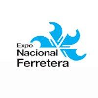 Expo Nacional Ferretera 2015 Guadalajara
