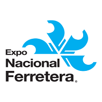 Expo Nacional Ferretera 2021 Guadalajara