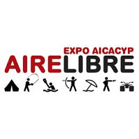 Expo Aicacyp 2020 Buenos Aires