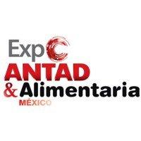 Expo Antad & Alimentaria 2017 Guadalajara