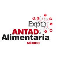 Expo Antad & Alimentaria 2020 Guadalajara