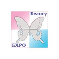 Expo Beauty Yerevan 2014