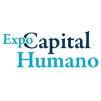 Expo Capital Humano 2015 Mexico City