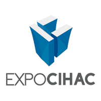 Expo Cihac 2019 Mexico City