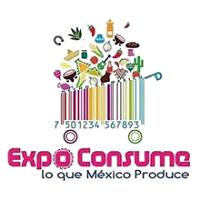 Expo Consume lo que México Produce  Mexico City