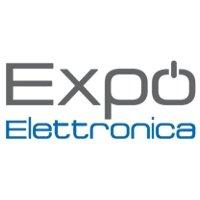 Expo Elettronica 2016 Forlì