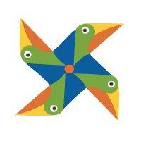 Expoartesanias 2015 Bogota