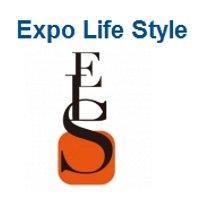 Expo Lifestyle 2015 Shanghai