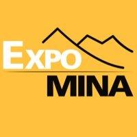 Expomina Peru 2020 Lima