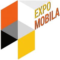 Expo Mobila 2020 Chişinău