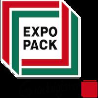 Expo Pack 2021 Guadalajara