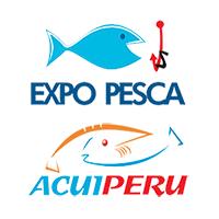 Expo Pesca & AcuiPeru 2021 Lima