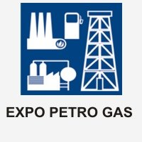 Expo Petro Gas Bucharest