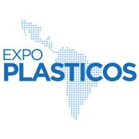 Expo Plasticos Guadalajara 2020