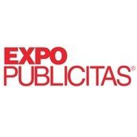 نمایشگاه نمایشگاه تجاری برای تبلیغات، رویدادها و طراحی نمایشگاه
