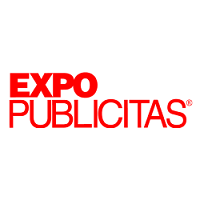 Expo Publicitas  Mexico City