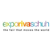 ExpoRivaSchuh 2021 Riva del Garda