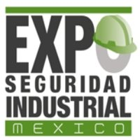 Expo Seguridad Industrial Mexico 2015 Mexico City