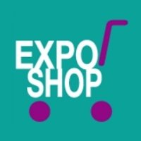 Expo Shop Shanghai 2014