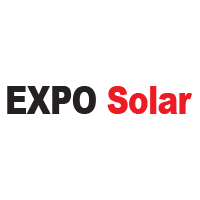 Expo Solar 2019 Goyang
