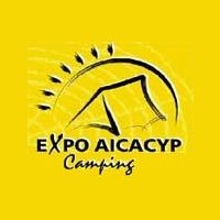 Expo Aicacyp Camping  Buenos Aires