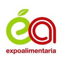 Expoalimentaria 2019 Lima