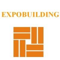 Expobuilding  Minsk