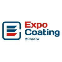 ExpoCoating  Krasnogorsk